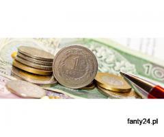 Zarabiaj na własny rachunek w polskiej firmie!