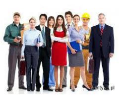 Recepcjonistę do pracy w zajeździe od zaraz 576-123-593